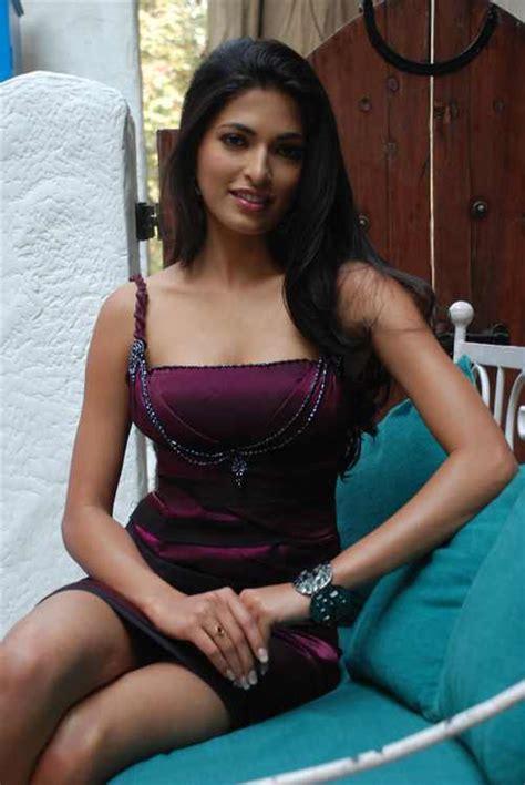 ... beautuful hot naked girls photo pakistan
